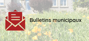 telechargement bulletins municipaux