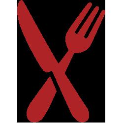 picto restaurants scolaires
